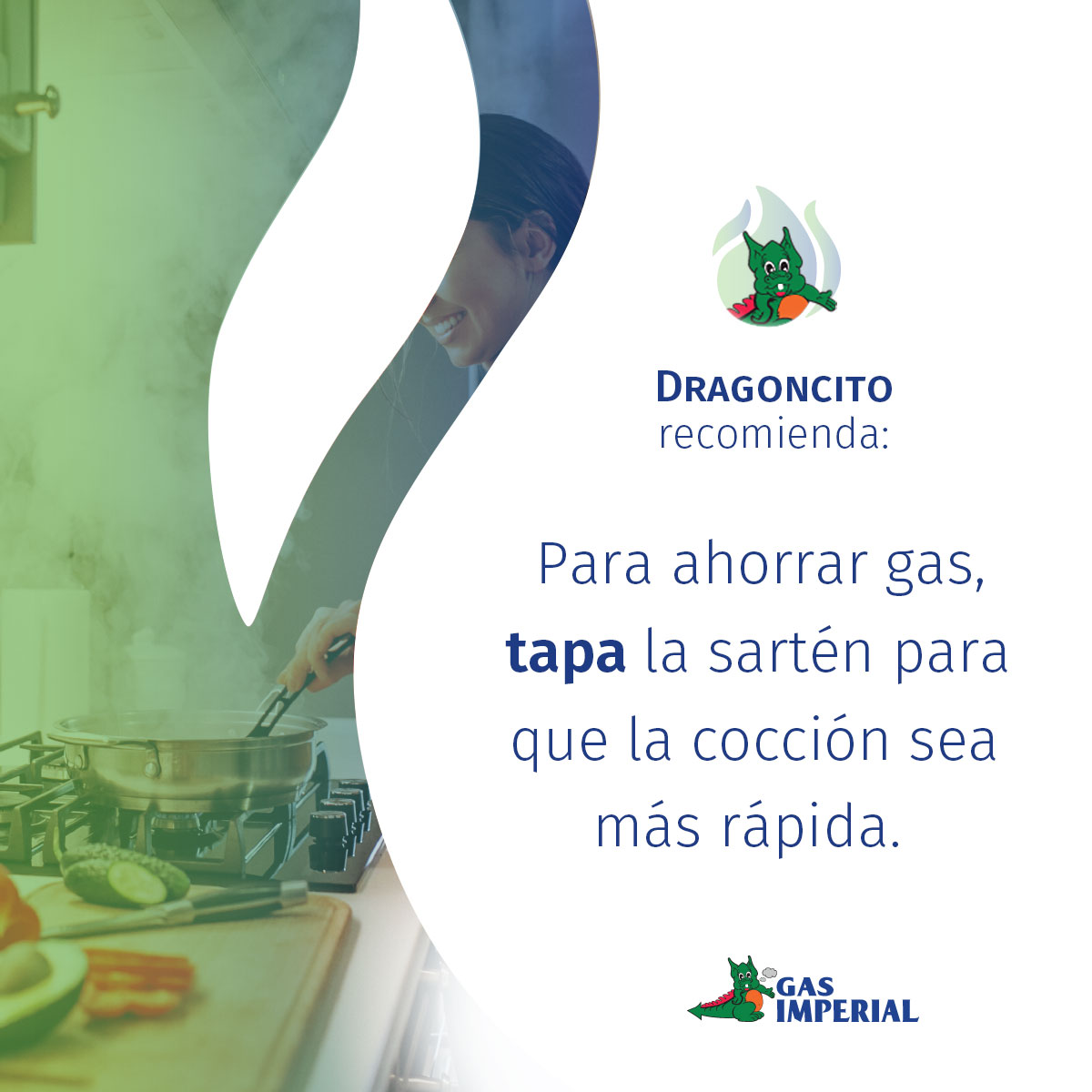 tip-gas-imperial-ahorro-de-gas