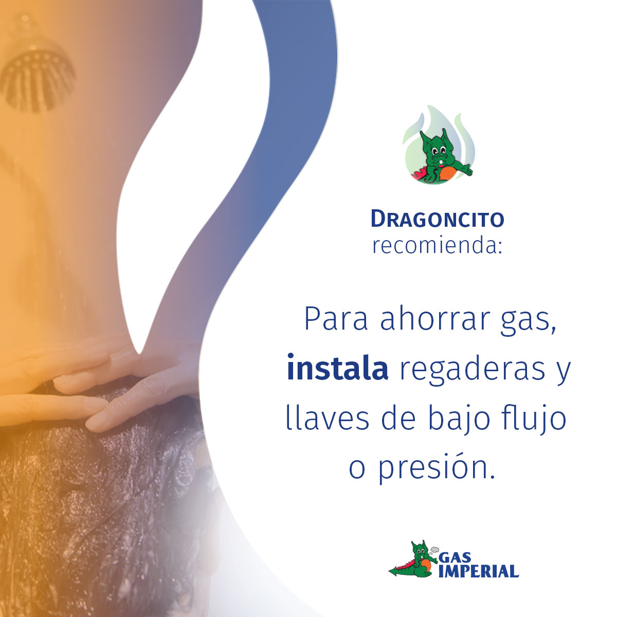 tip-gas-imperial